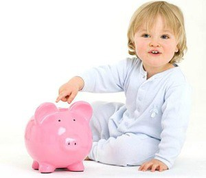 7 simple syeps to creat your family budget