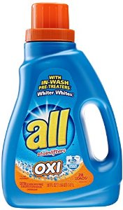 5-3-all-detergent-stock