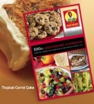 Snag 3 FREE Sunmaid Recipe Booklets!