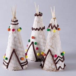 tee-pee-treats-thanksgiving-recipe-photo-260-FF1199ALM3A03