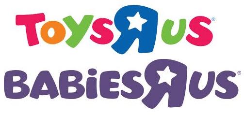 toys-r-us-babies-r-us-logos