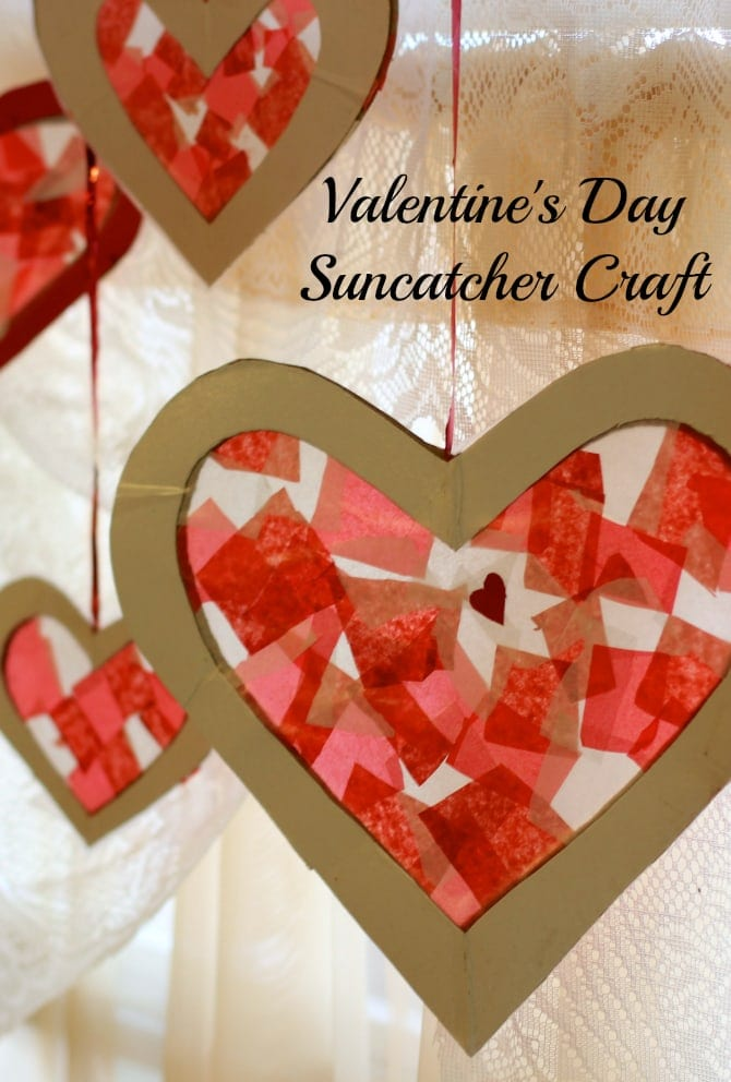 Easy-Valentines-Day-Craft-For-Kids-Pinterest