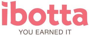 Ibotta-Logo