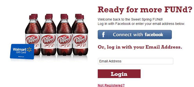 Diet Dr Pepper 2
