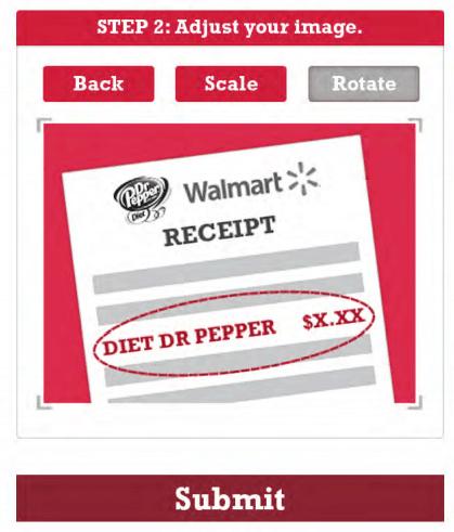 Diet Dr Pepper 4