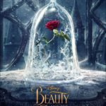 Disney Just Released a New Teaser Poster For Beauty and The Beast! #BeOurGuest