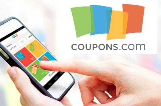 Coupons.com-app1
