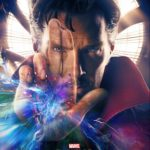 Marvel's Doctor Strange NEW Trailer & Poster! #DoctorStrange