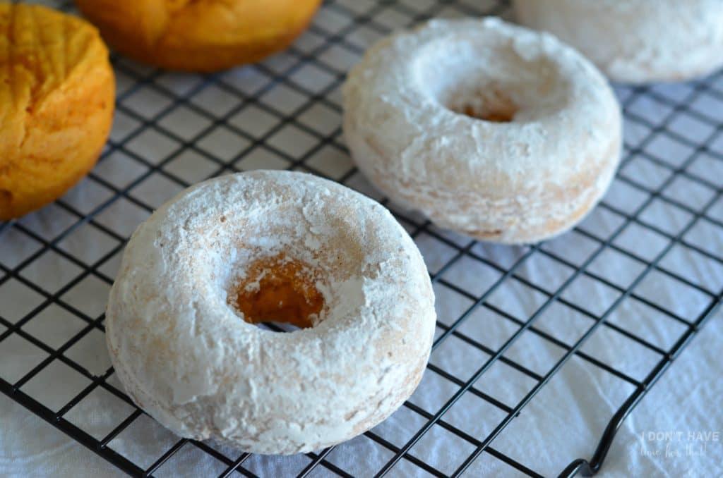 pumpkin-cake-donuts14