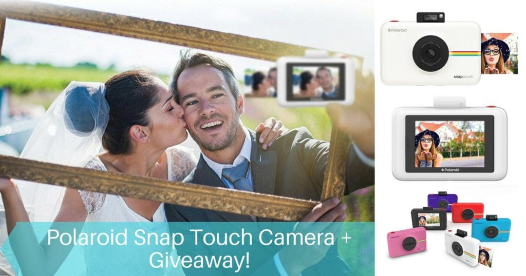 polaroid-snap-touch-camera-giveaway
