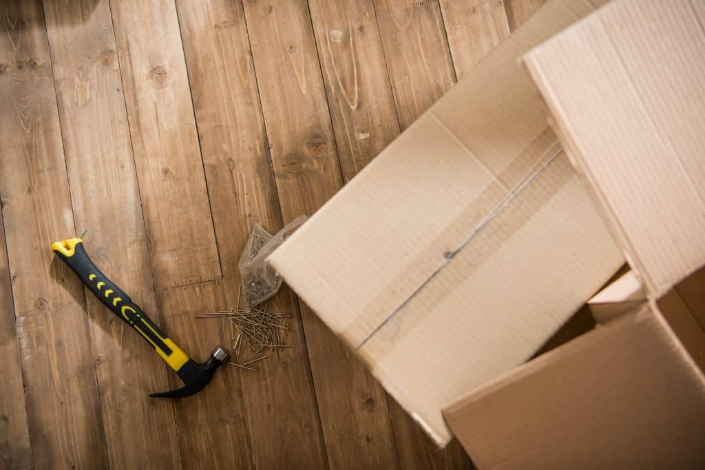 What You Need to Know About Renters Insurance